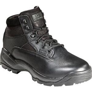 """5.11 Tactical Men's A.T.A.C. 6"""" Tactical Boots, 7.0MEDIUM, Black"""