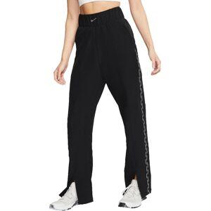 Nike Women's Pro Lightweight Woven Pants