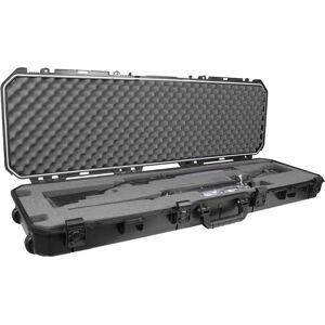 Plano AW2 All Weather Double Gun Case