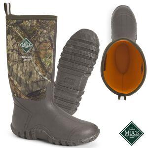 Muck Boot Company Muck Boots Fieldblazer Classic Boots (15) MOC
