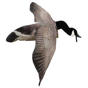 White Rock Deck Boss Flying Canada Goose Decoy (Single)