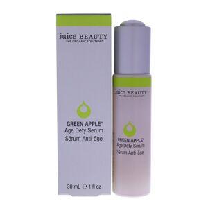Juice Beauty Women's 1oz Green Apple Age Defy Serum