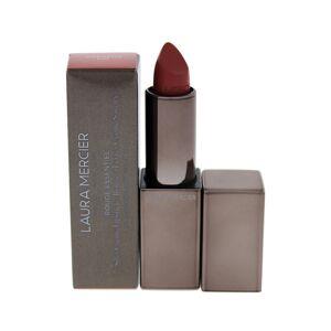 Laura Mercier 0.12oz Nu Prefere Rouge Essentiel Silky Creme Lipstick