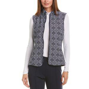 Jude Connally Vest - Size: XS
