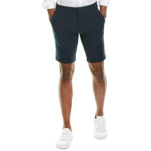 Boss Hugo Boss Liem Short - Blue - Size: 36R