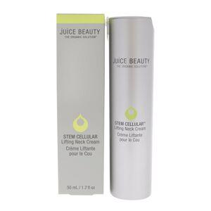 Juice Beauty Women's 1.7oz Stem Cellular Lifting Neck Cream
