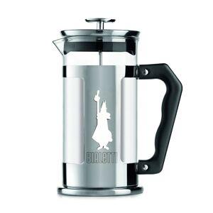 Bialetti Coffee Press Preziosa 600mL Coffee Maker