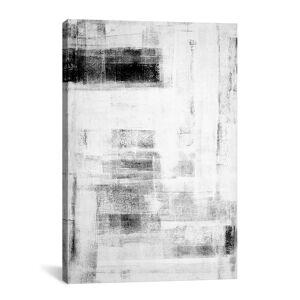 iCanvas Man Cave Worthy by CarolLynn Tice Canvas Print - Size: 26x18