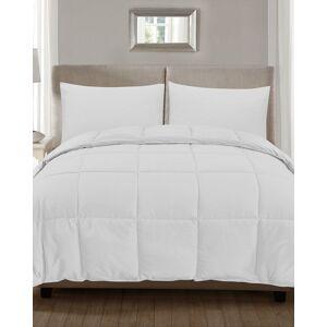 Kensie Jackson Down Alternative Comforter Set - Size: King
