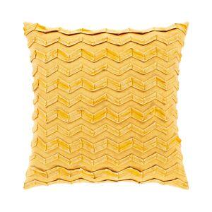 "Surya Caprio Decorative Pillow - Size: 20"" x 20"""