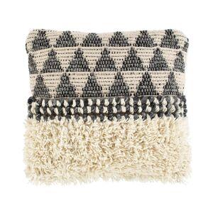 "Surya Merida Decorative Pillow - Size: 18"" x 18"""