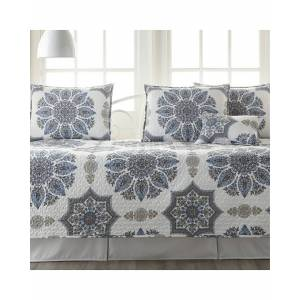 South Shore Linens Southshore Fine Linens Infinity Daybed Set - Size: Twin
