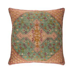Surya Shadi Throw Pillow - Size: 22 x 22