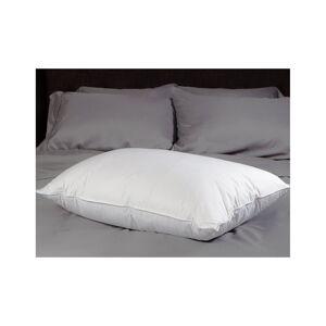 Allied Home Fin x Down & Fiber Pillow - Size: Queen