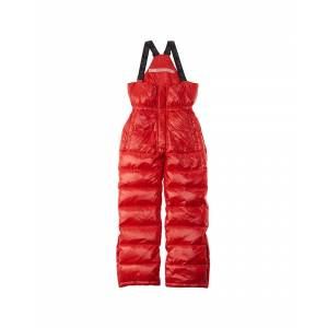 add Salopette - Red - Size: XXS