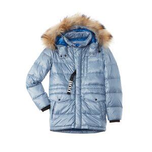add Puffer Coat - Size: 3