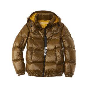add Down Jacket - Size: 3