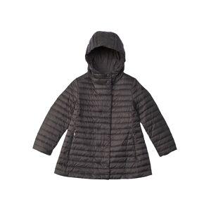 ADD Jacket - Black - Size: S