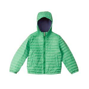 ADD Jacket - Green - Size: S