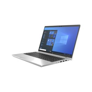 "ProBook 640 G8 LTE Advanced 14"" Notebook - Windows 10 Pro - Full HD - Intel Core i5-1135G7 - 16 GB RAM - 512 GB SSD 3E2M0UT#ABA HP Inc. -"