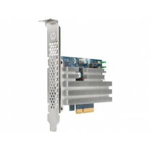 Z Turbo Drive 256GB PCIe (AHCI) Solid State Drive N8T11AT -