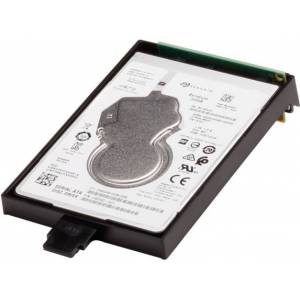 TAA Version Secure Hard Disk Drive 5EL03A -