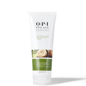 OPI Prospa Protective Hand, Nail and Cuticle Cream (Various Sizes) - 236ml