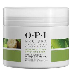 OPI ProSpa Callus Treatment Balm 118ml - 236ml