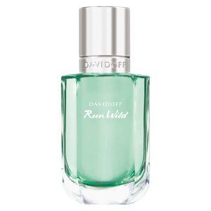 Davidoff Run Wild for Her Eau de Parfum 30ml