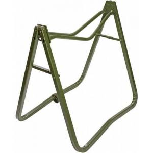North American Rescue OSL Litter Stands