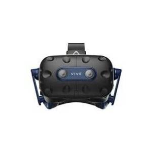 D and H HTC VIVE Pro 2 - 3D virtual reality headset