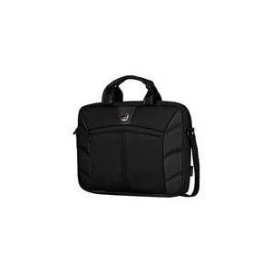 Synnex US Wenger Sherpa notebook carrying case