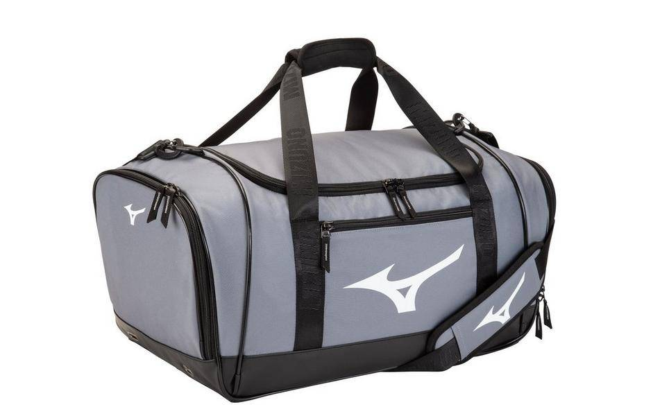 MIZUNO BASEBALL BAGS - ALL SPORT DUFFLE - 360309