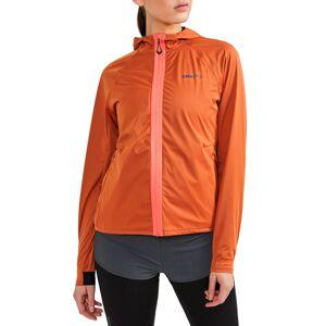 Craft Women's Craft Hydro Waterproof Jacket
