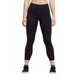 adidas Women's Adidas Believe This 2.0 Ankle Tights