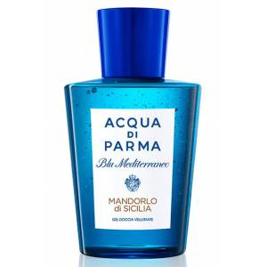 Acqua di Parma 'Blu Mediterraneo - Mandorlo di Sicilia' Shower Gel at Nordstrom