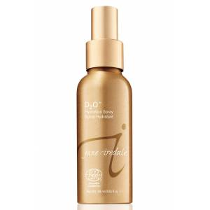 jane iredale D2O(TM) Hydration Spray, Size 3.04 Oz at Nordstrom