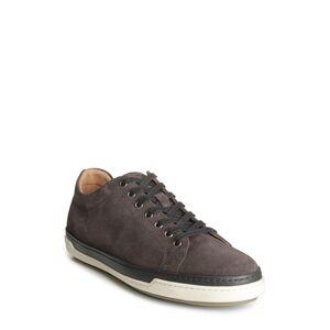 Allen Edmonds Men's Allen Edmonds Porter Sneaker, Size 13 D - Grey
