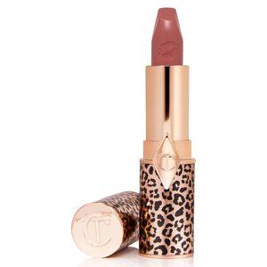 Charlotte Tilbury Hot Lips 2 Lipstick in Glowing Jen/Satin at Nordstrom