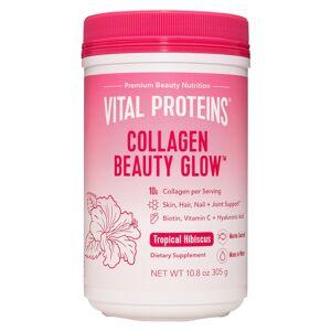 Vital Proteins Collagen Beauty Glow Dietary Supplement