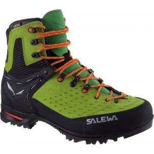 Salewa Men's Vultur GTX Boot