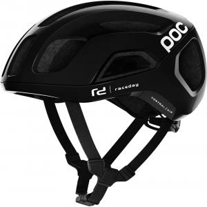 POC Ventral Air Spin cpsc Bike Helmet