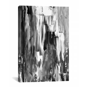 iCanvas Melted by CarolLynn Tice Canvas Print   - Size: 26x18