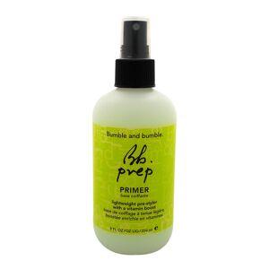 8oz Prep Spray Elixir   - Size: NoSize