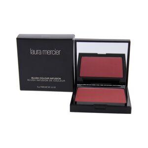Laura Mercier 0.2oz sangria Blush Colour Infusion   - Size: NoSize