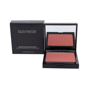 Laura Mercier 0.2oz Peach Blush Colour Infusion   - Size: NoSize