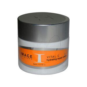 Image 2oz Vital C Hydrating Repair Creme   - Size: NoSize
