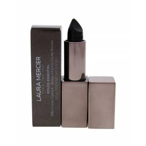 Laura Mercier 0.12oz Plum Noire Rouge Essentiel Silky Creme Lipstick   - Size: NoSize