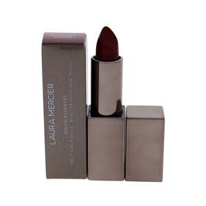 Laura Mercier 0.12oz Rouge Profond Rouge Essentiel Silky Creme Lipstick   - Size: NoSize