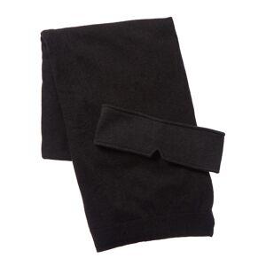 Coyuchi Organic Cotton Knit Travel Set   - Size: NoSize